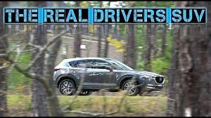 lexus dealership killian rd columbia sc 2017 mazda cx5 grand touring the drivers suv youtube