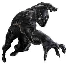 black panther marvel what marvel s black panther comic means to a bunch of african fans