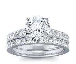 best diamond rings cleaning your best diamond rings wedding promise diamond