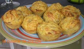 cuisiner le plantain cakes aux carottes et au thon à la farine de banane plantain la