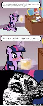 Mlp Memes - 15 best mlp memes images on pinterest mlp memes ponies and pony
