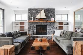 interior home design styles interior design styles what are their advantages and