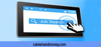 Job Getting Resumes by Reasons Why Your Resume Is Not Getting Shortlisted At Job Portals