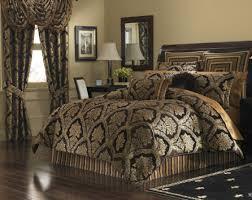 hanover by j queen new york beddingsuperstore with j queen new
