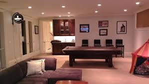 emejing rec room decorating ideas photos moder home design