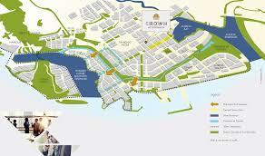 Suntec City Mall Floor Plan by Crown At Robinson U2013 Singapore Property Market