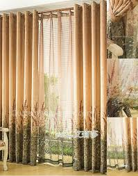 Home Decorators Curtains Tuscan Italian Style Window Treatments Draperies And Curtains