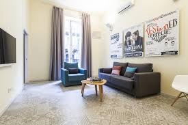 apartment uma suites pau claris barcelona spain booking com