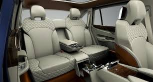bentley exp 9 f price uautoknow net bentley exp 9 f reveals motive power in beijing