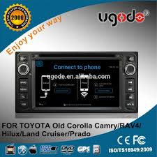 car mp3 player for toyota corolla car mp3 player for toyota