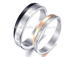 cheap matching wedding bands wholesale pictures wedding rings wedding rings poland