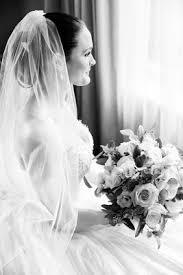 Elegant Decor Opulent Wedding With Organic Textures U0026 Elegant Décor In Chicago
