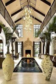 Luxury Home Interior Designers Old World Mediterranean Italian Spanish U0026 Tuscan Homes U0026 Decor