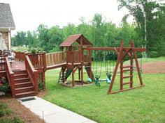 Pirate Ship Backyard Playset by How To Build A Pirate Ship Out Of Wood The Big Ship Click Here