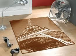 tapis pour chambre ado chambre pas cher