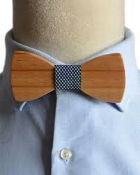 ashton wooden bow tie the wood bow tie