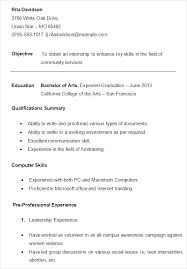 resume format for college application resume activities resume other activities resume honors and