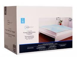 walmart toddler beds lit lit king size 200x200 inspirational toddler beds loft beds