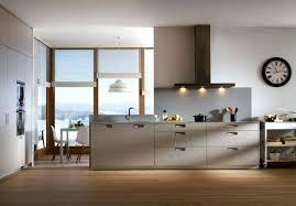 modele de cuisine en bois modele cuisine bois moderne stunning idee deco cuisine moderne ideas