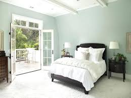 paint ideas bedroom master bedroom paint ideas paint colors for bedroom a bedroom grey