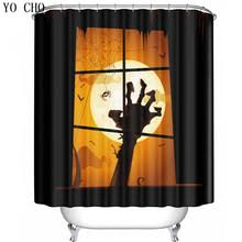 popular curtains skull buy cheap curtains skull lots from china