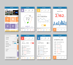 home automation design home design ideas