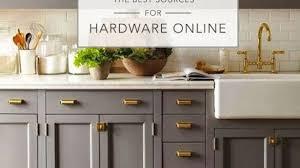 bathroom hardware ideas kitchen cabinet handles and knobs kitchen verdesmoke
