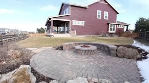 Old Lennar Floor Plans Large Lennar Home For Sale In Reunion Colorado Youtube