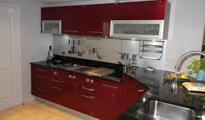 cuisine quimper magasin meuble quimper beautiful magasin de meuble quimper avec