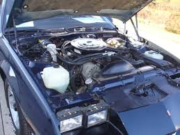 82 camaro z28 parts wisconsin 1982 camaro z28 4 speed 35 000 third generation
