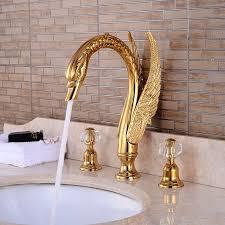 50 Best Swan Shaped Bathroom Fixtures Bathroom Sink Faucet Shower Best Place To Buy Bathroom Fixtures