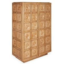 Jonathan Adler Bar Cabinet Antwerp Wood Cabinet Modern Furniture Jonathan Adler