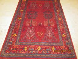 Traditional Persian Rug by Undercoverruglover Beautiful New Persian Rugs In Today
