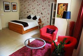 Bed And Breakfast Amsterdam Bed And Breakfast In Vibrant Amsterdam Bed And Breakfast Blog