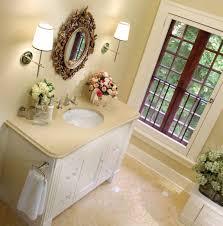 Bathroom Vanities Houston Tx by Vanity Tops Rebath Of Houston
