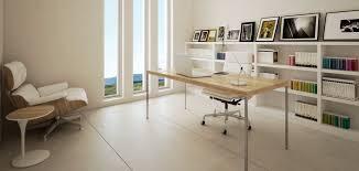 The Interior Design Institute South Africa Ba Hons Interior Architecture And Design Interactive Design