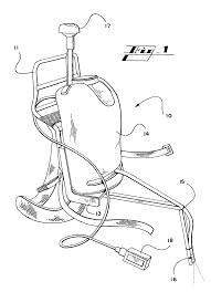 patent us7175104 backpack with sprayer google patents