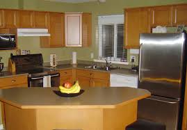 How To Reface Cabinets Kitchen Cabinet Refacing How To Redo Kitchen Cabinets Houselogic