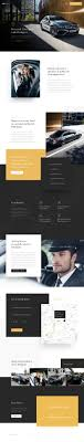 modern web design best 25 modern web design ideas on web design web