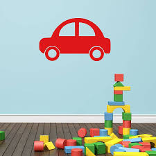 djeco wall stickers djeco mini stickers chimeras vancouver s wall stickers vehicles download