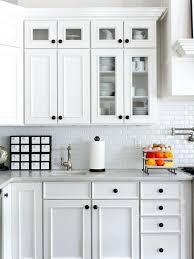 cabinet knobs kitchen kitchen cabinet pulls placement fancy kitchen cabinet hardware
