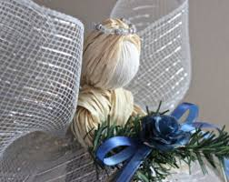 Christmas Decorations Angel Tree Topper angel tree topper etsy