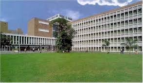 AIIMS Nov 2011 : Roll Numbers of Candidates who got more than 50 %
