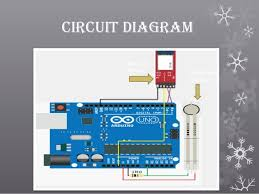 bluetooth android application for interfacing with arduino