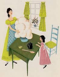 1816 best illustrations for children images on pinterest book
