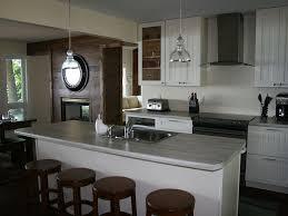 10 foot kitchen island island kitchen island blueprints foot kitchen island island