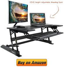 Desk Risers For Standing Desk What Is A Desk Riser Or A Standing Desk U2013 Ezdesktop Com