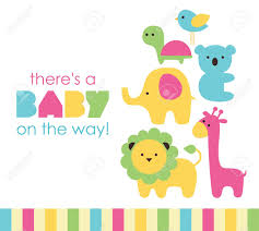 lion baby shower baby lion images u0026 stock pictures royalty free baby lion photos