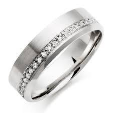 mens diamond engagement rings diamond wedding rings eternity jewelry