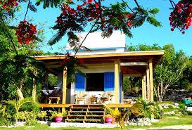 tiny house vacation tiny house vacation stay small but live large on eleuthera bahamas